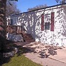 1 bedroom, 1 bath home available - San Antonio, TX 78220
