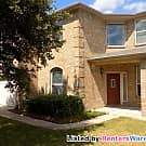 Spacious! Home in Trailside! 3396sq ft! - Round Rock, TX 78665