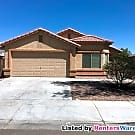 Charming 4BD/2BA Home In Country Place!! - Tolleson, AZ 85353
