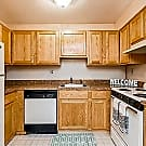 Lincoln Park Apartment Homes - West Lawn, PA 19609