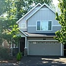 Immaculate Beaverton Home - Beaverton, OR 97008