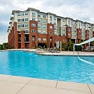 Flats at Carrs Hill - Athens, GA 30605