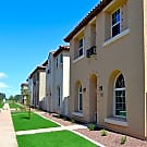 Brand new 4 Bed + loft / 2.5 bath / 3 car garag... - Gilbert, AZ 85296