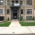 449 Mt. Prospect Ave - Newark, New Jersey 7104