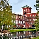 Albany Lofts at One Broadway - Menands, NY 12204