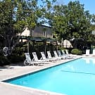 Newport Village Apartments - Costa Mesa, California 92626