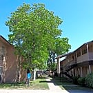 Sunset Terrace Apartments - Alice, Texas 78332