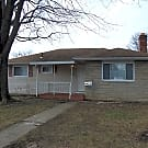 53 Fernhill Ave - Columbus, OH 43228