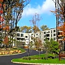 Copperwood in Princeton - Princeton, NJ 08540