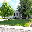 We expect to make this property available for show - Spanish Fork, UT 84660