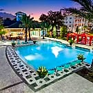 Solaris Key - Clearwater, FL 33759