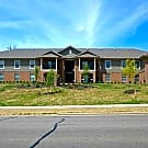 The Reserve at Green Luxury Apartments - Akron, OH 44319