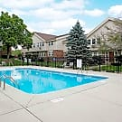 Morningside Hills Apartments - Waukesha, WI 53186