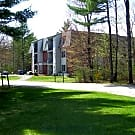 Partridge Green Apartments - Rochester, New Hampshire 3867