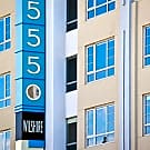 5550 Wilshire at Miracle Mile - Los Angeles, California 90036