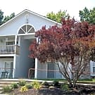 Fairway Hills Apartments - Leavenworth, Kansas 66048