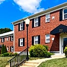 Donnybrook - Towson, MD 21286
