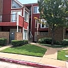 9805 Walnut Street - Dallas, TX 75243