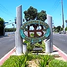 Huntington Palms Apartments - Huntington Beach, California 92647