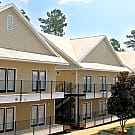 Bainbridge Place - Tallahassee, FL 32303