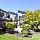 Creekside Village Retirement Community - Beaverton, OR 97007