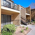 Vintage At Kendall Senior Luxury Homes - San Bernardino, CA 92407
