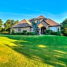 Stunning East Edmond Home - Edmond, OK 73034