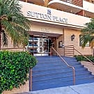 Sutton Place Apartments - Los Angeles, CA 90046