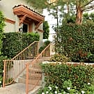 Warner Center Townhomes - Canoga Park, California 91303