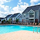 Crowne at Old Carolina - Bluffton, South Carolina 29910