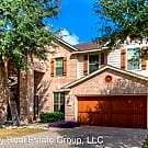 2515 Henry Rifle Road - Cedar Park, TX 78613