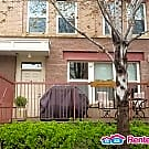 Beautiful Condo/ Townhouse In North Loop - Minneapolis, MN 55401