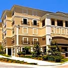 Kingsboro Luxury Rentals - Atlanta, Georgia 30326