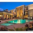 Verde Apartment Homes - Scottsdale, Arizona 85255