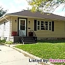 Recently Remodeled 3 Bed 1 Bath Rambler - Rochester, MN 55906