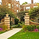 Oak Park Residence Corporation Apartments - Oak Park, IL 60302