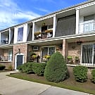 Emerson Square - Amherst, NY 14226