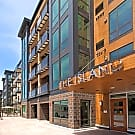 The Island Residences at Carlson Center - Minnetonka, MN 55305