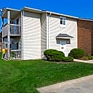 Hunters Crossing - Elyria, OH 44035