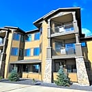 Elevation Apartments - Flagstaff, AZ 86004