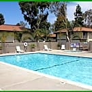 Ventura Del Sol Apartments - Ventura, California 93003