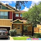 Modern Townhouse Gated Access 3bed /2.5 ba +... - Austin, TX 78745