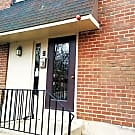 1BD, 1BTH Condo in Heart of Glenolden - Glenolden, PA 19036