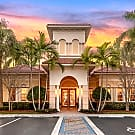 Floresta - Jupiter, FL 33458
