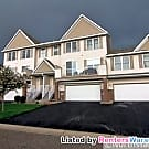2 BED 2.5 BATH Townhome in Lakeville! - Lakeville, MN 55044