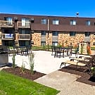 The Bluffs Apartments - Monticello, MN 55362