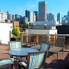Griffis Belltown - Seattle, WA 98121
