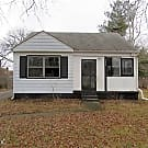 3 br, 1 bath House - 3603 N Layman Ave Layman 3603 - Indianapolis, IN 46218