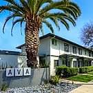 AVA Newport - Costa Mesa, California 92627