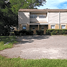 Pet Friendly ~ Southwood 2BR Townhouse ~ Washer... - Gainesville, FL 32608